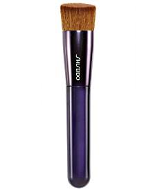 Shiseido Perfect Foundation Brush