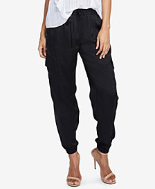 RACHEL Rachel Roy Cargo Pants, Created for Macy's