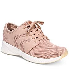 Dr. Scholl's Restore Sneakers