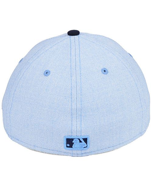 innovative design beeb5 a3381 ... 9twenty adjustable hat navy 4d0f7 24052  promo code for seattle  mariners fathers day low profile 59fifty cap. be the first to