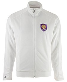 Men's Orlando City SC Prime Jacket