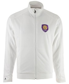 Antigua Men's Orlando City SC Prime Jacket