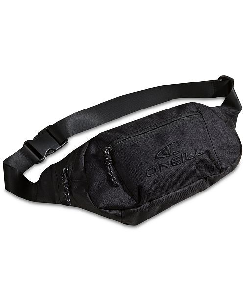 O'Neill Men's Trek Waist Pack