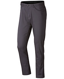 Nike Men's Golf Flex Pants