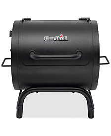 Char-Broil® American Gourmet Charcoal Tabletop Grill