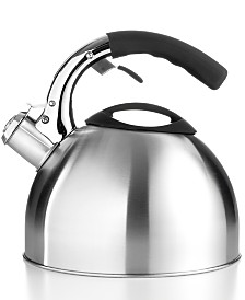 Primula Encapsulated Bottom 3 Qt. Tea Kettle