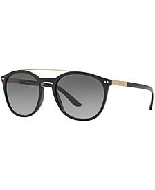 Sunglasses, AR8088 53