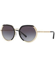 Michael Kors Sunglasses, MK1034 53 IBIZA