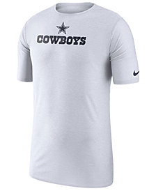 Nike Men's Dallas Cowboys Player Top T-Shirt 2018