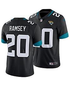 Men's Jalen Ramsey Jacksonville Jaguars Vapor Untouchable Limited Jersey