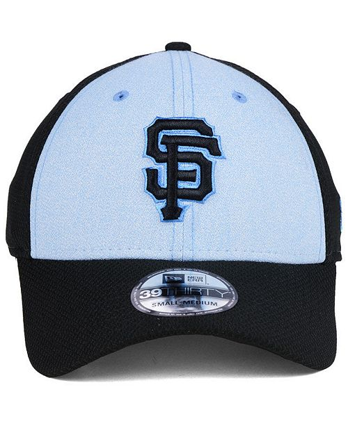 brand new 8d6d9 426d4 ... new style new era. san francisco giants fathers day 39thirty cap 2018.  be the