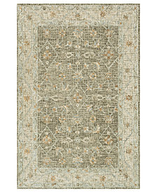 Loloi Julian JI-02 Taupe Area Rug Collection