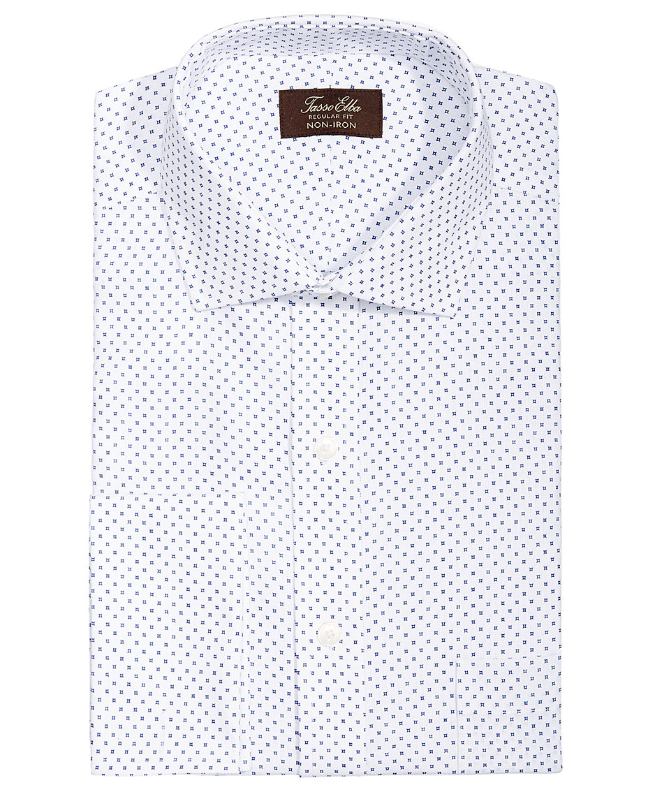 bf57da56993 Mens French Cuff Dress Shirts Macys | Saddha