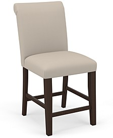 Bedford Collection Eloise Seating, Quick Ship, Created For Macy's