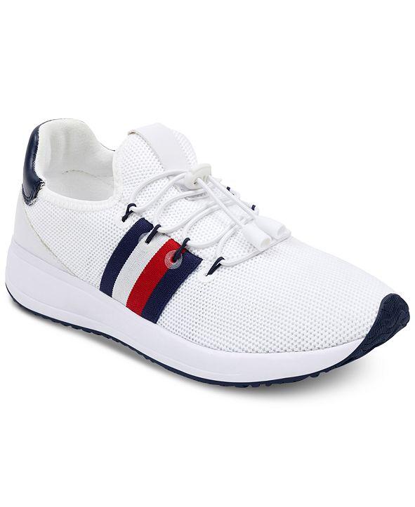 Tommy Hilfiger Rhena Sneakers