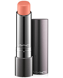 MAC Plenty Of Pout Lipstick, 0.14 fl. oz.