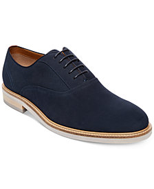 Steve Madden Men's Cent Oxfords