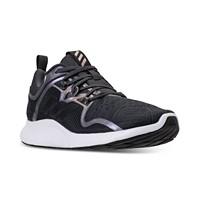 Deals on adidas Women's Edge Bounce Running Sneakers