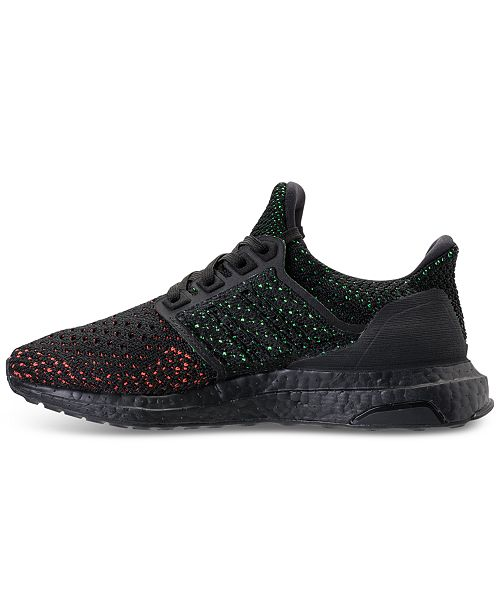 847699c0bfd6 adidas Boys  UltraBOOST Clima Running Sneakers from Finish Line ...