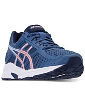 72ca9594c2493 Asics Women s GEL-Contend 4 Running Sneakers from Finish Line