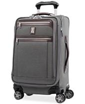 95997e10e Travelpro Platinum Elite 21