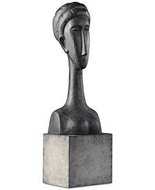 Uttermost Lele Feminine Sculpture