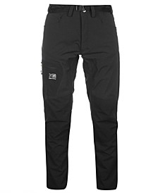 Men's Hot Rock Pants from Eastern Mountain Sports