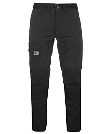 Karrimor Men's Hot Rock Pants from Eastern Mountain Sports