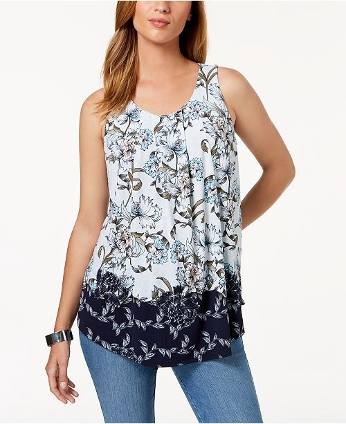 Macys Womens Clothing Fashion Stylish