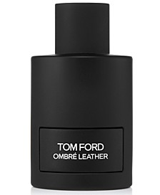 Ombré Leather Eau de Parfum Fragrance Collection