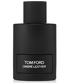 Ombré Leather Eau de Parfum Spray, 3.4-oz.
