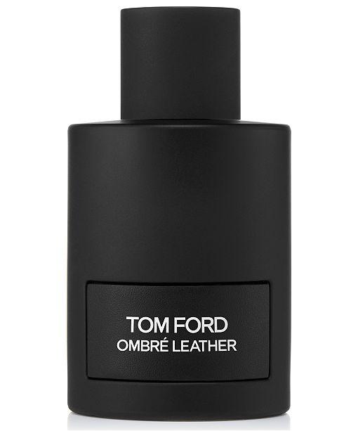 Oz Eau Parfum De Spray3 4 Ombré Leather nO0Pk8w