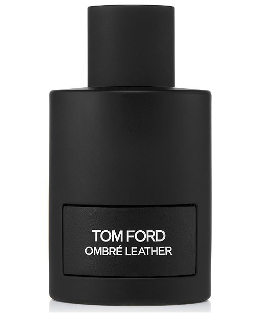 2935ab99201b Tom Ford Ombré Leather Fragrance Collection   Reviews - All Perfume ...