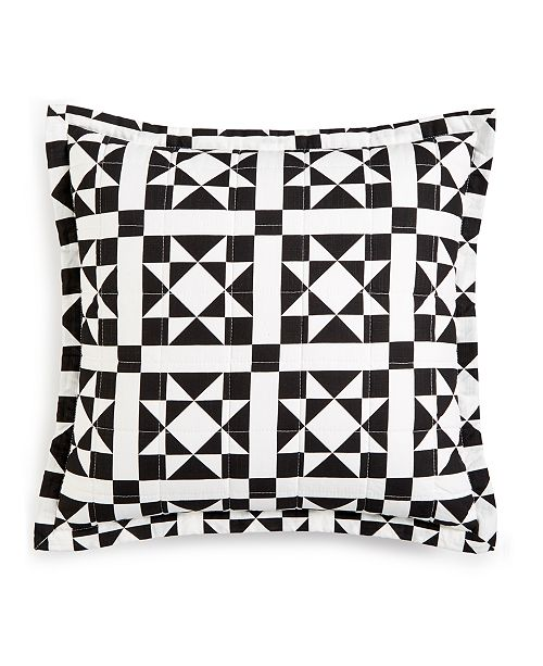 Astonishing Abigail 18 X 18 Decorative Pillow New First At Macys Andrewgaddart Wooden Chair Designs For Living Room Andrewgaddartcom