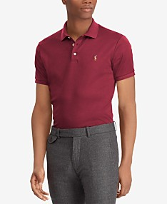 e5050a98 Ralph Lauren Big and Tall Clothes for Men - Macy's