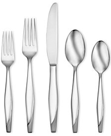 Oneida Nouvel 5-Pc. Place Setting