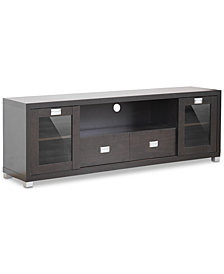Elzbieta TV Stand, Quick Ship