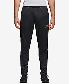 adidas Men's Tiro ClimaLite® Slim Soccer Pants