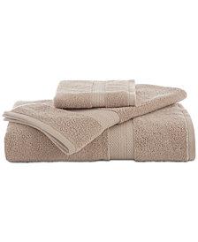 Martex Abundance Hand Towel