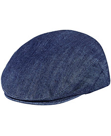 Levi's® Men's Denim Cap