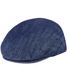 Levi's® Men's Denim Cap