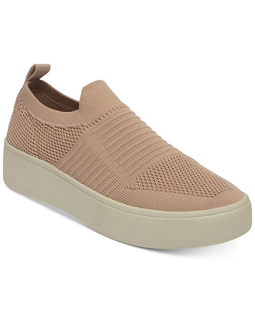 dd544ce4578 Steve Madden Women s Beale Slip-On Sneakers   Reviews - Athletic ...