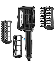 infinitiPRO By Conair 1875 Watt 3-in-1 Ionic Styler, from PUREBEAUTY Salon & Spa