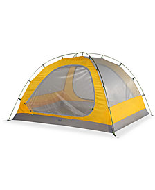 Jack Wolfskin Yellowstone III Tent from Eastern Mountain Sports