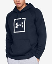 a8be442f2 Under Armour - Men's Clothing - Macy's