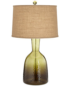 CLOSEOUT! Pacific Coast Arabella Table Lamp