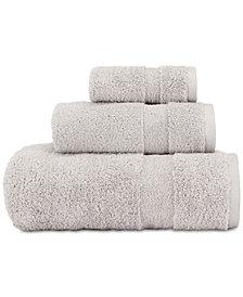 ED Ellen DeGeneres Kindness Cotton Bath Sheet