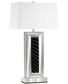 Nova Lighting Perpetuum Infinity Table Lamp