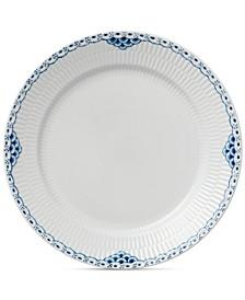 Princess Dinner Plate