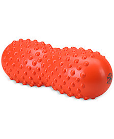 Gaiam Multi-Point Muscle Roller